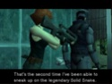 Metal Gear Solid (PS1) Metal-10