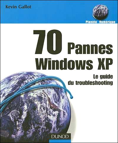Les chiffres en images - Page 3 97821010