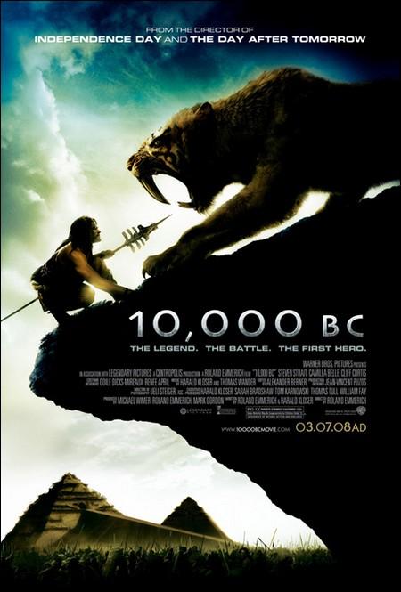 Les films en DVD - Page 2 Poster10