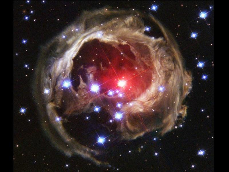 Les images étonnantes de l'univers Z43bz210
