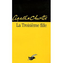 Agatha Christie 41smf011