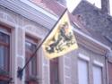 De Vlaamse vlag op onze huizen hangen Dsc00312