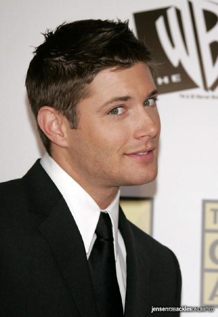 Qual é a vossa foto preferida do Jensen? Ow5znq11