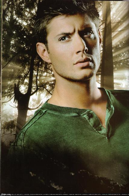 Qual é a vossa foto preferida do Jensen? Snr9qj10