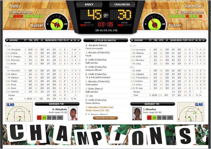 Match des champions Suivi_10