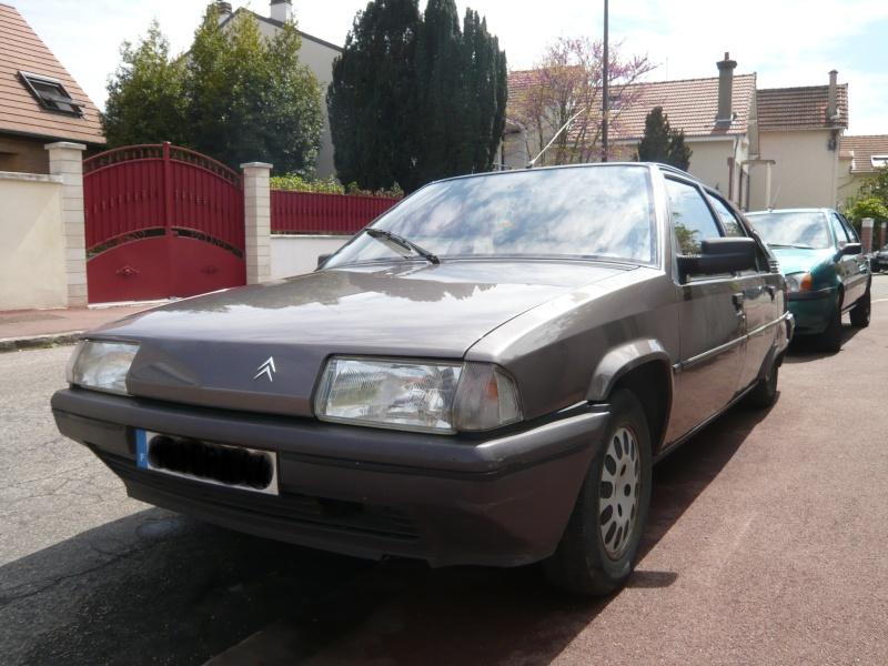 BX 19 TRD AM88 P1060021