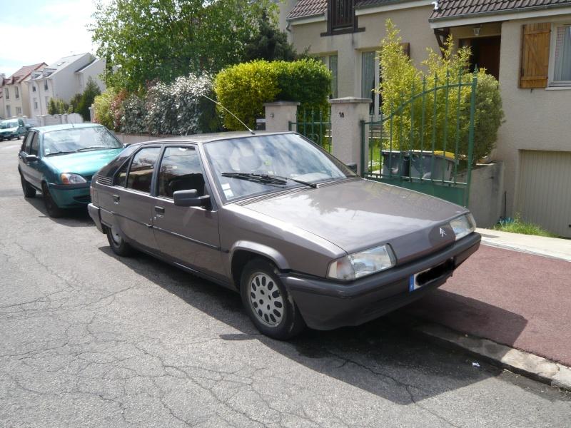 BX 19 TRD AM88 P1060022