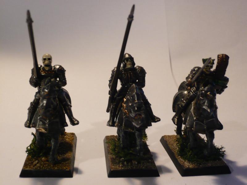 Armée Comtes Vampires (en cours de peinture ) C_n_210