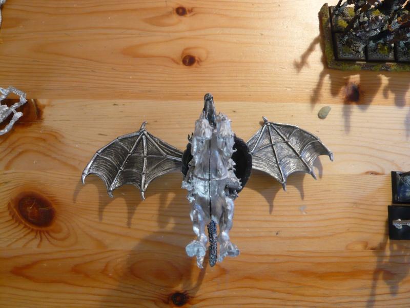 Seigneur(s) Vampire (besoin de vos avis ) P1000613