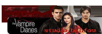 حصريا : الموسم الثالث المنتظر بشده لمسلسل الرعب والفانتازيا The Vampire Diaries مترجم ومتجدد باستمرار تحميل مباشر على اكثر من سيرفر  0110