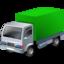 منتدى سيارات الدفع الرباعي وسيارات النقل