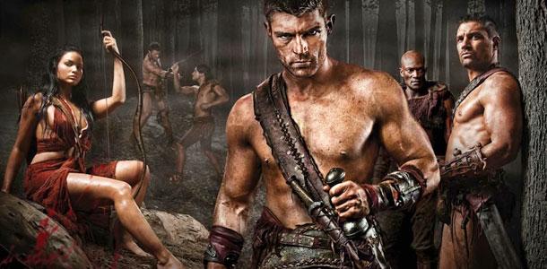 تحميل مسلسل الأكشن Spartacus: Vengeance 2012 مترجم [ للكبار فقط + 18 ] الموسم الثالث  بجودة 720p HD تحميل + مشاهدة مباشرة أون لين على سيرفرات عديدة مباشر    (الحلقة الثامنة ) Hhhhhh10