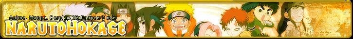Logos y firmas de NarutoHokage Untitl14