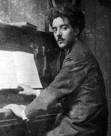 Felisberto Hernández [Uruguay] Felisb10