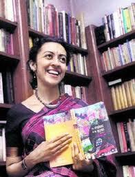 Radhika Jha Jha10