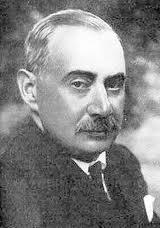 Gyula Krudy [Hongrie] Krudy10