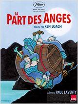 Ken Loach - Page 4 Part_d10