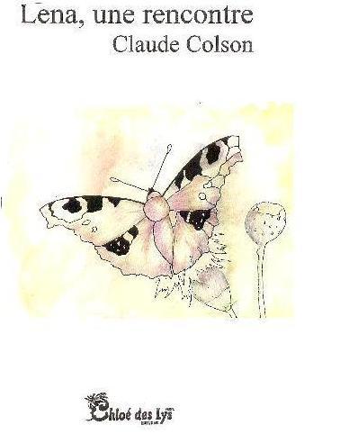 Claude Colson Pour_a10