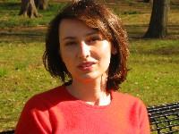 Sana Krasikov Sana_10