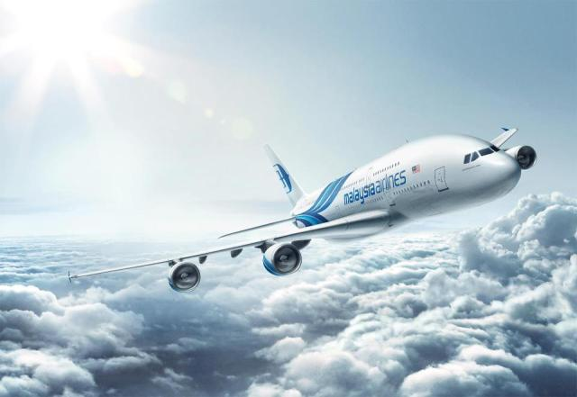 Airbus - Page 3 Mhnewc10