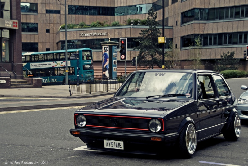 Share Your Pictures Of Cars You Love - Page 25 56321110
