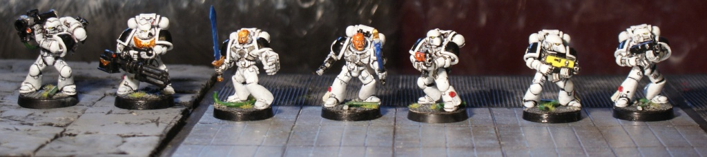 Projet perso : Space Crusade 3D ! Dsc09212