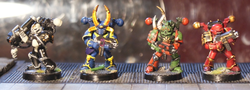 Projet perso : Space Crusade 3D ! Dsc09214