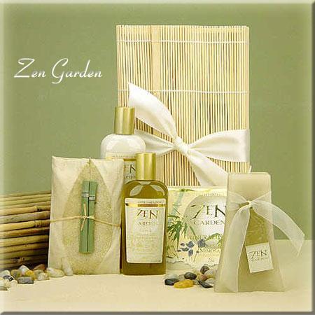 THEME PUR ET ZEN - Page 2 Zen20g10