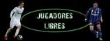 JUGADORES LIBRES