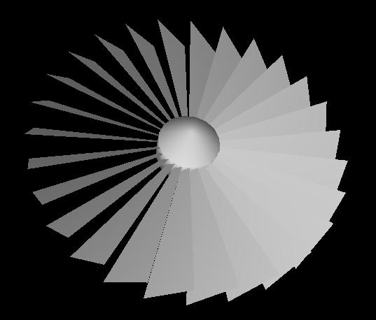 [Tuto]Criar Turbofan no gepolyO Imagem11