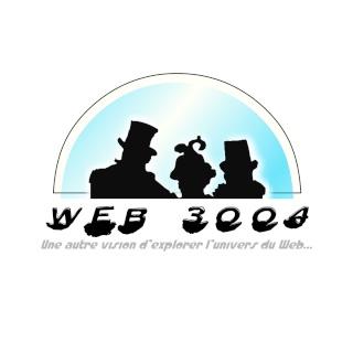 Web3004