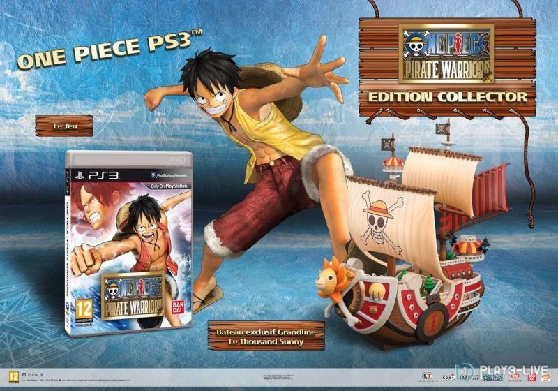 One Piece Kaizoku Musô  29165611