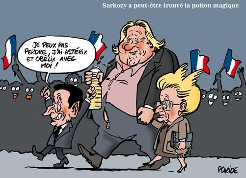 Sarkozy veut quitter l'Europe ! - Page 2 12-03-11