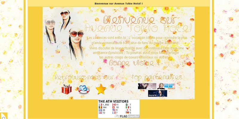 ATH version 26 Ath210
