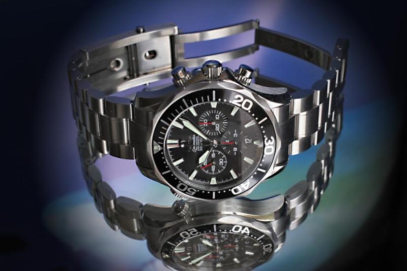 citizen - Quel est votre chrono préféré? - Page 5 Seachr10