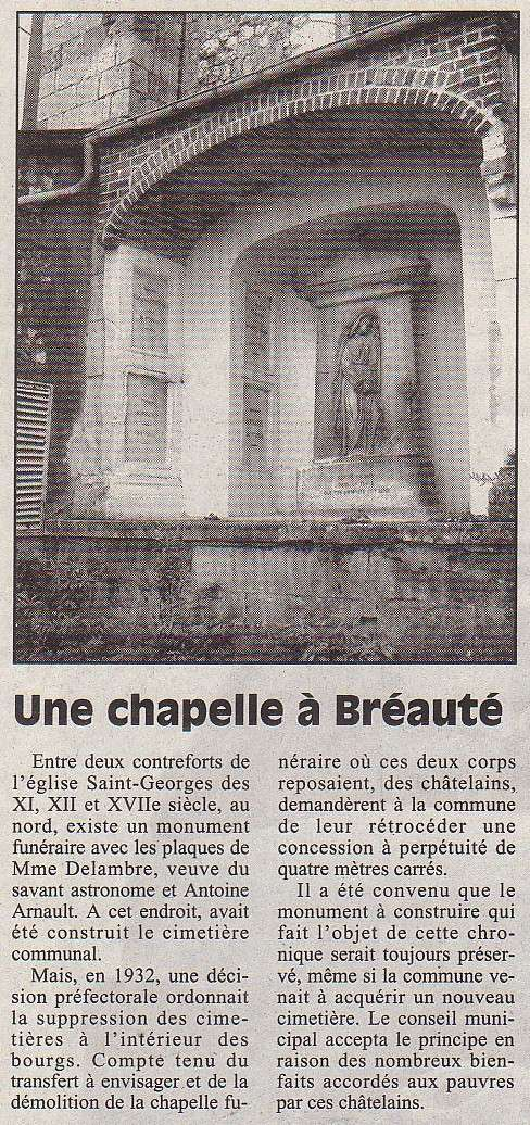 Une chapelle à Bréauté Brea_l15
