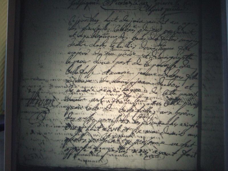 Erreur sur le nom - LETHUILLIER LEVAU LE PAON Dscf1810