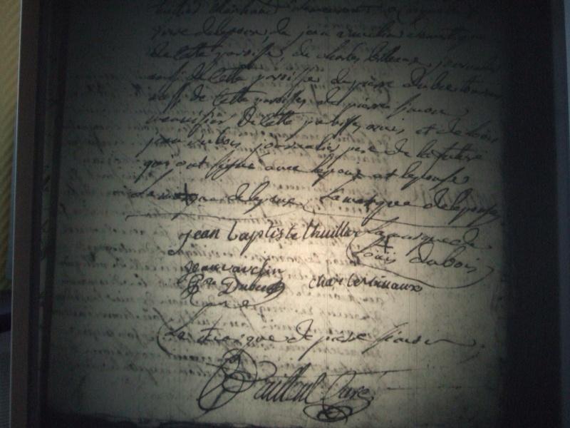Erreur sur le nom - LETHUILLIER LEVAU LE PAON Dscf1812