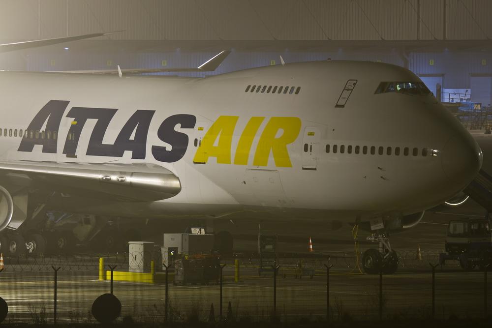 07.11.2011 Atlas 767-300 201210