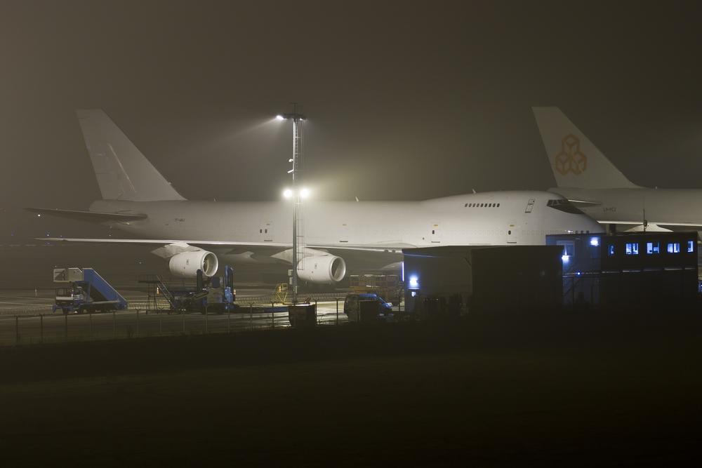 07.11.2011 Atlas 767-300 201310