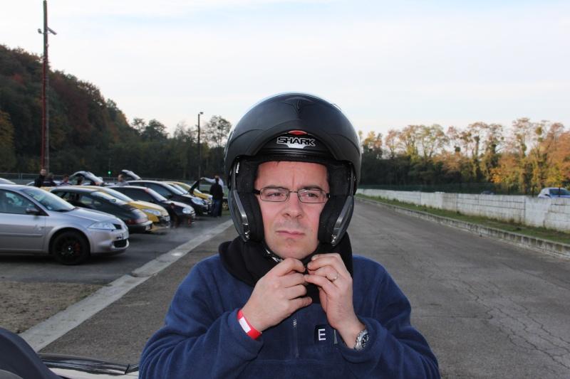 Résumé sortie piste Folembray 1 novembre 2011 00210