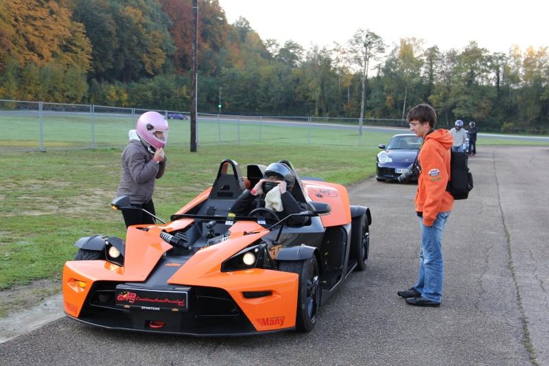 Résumé sortie piste Folembray 1 novembre 2011 00610