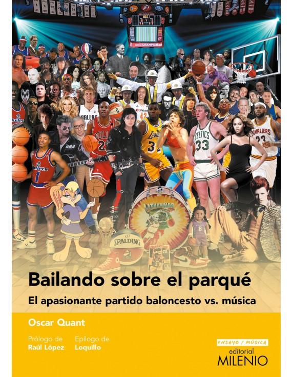 NBA 2019 - Página 6 97884911