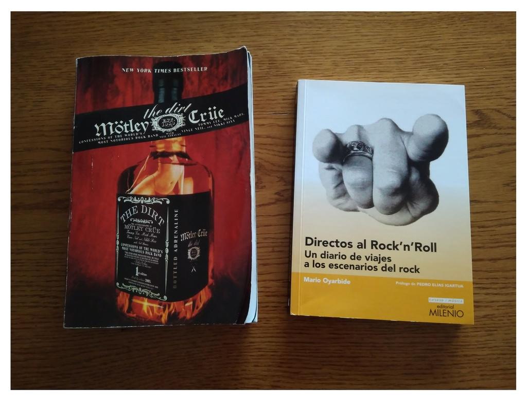 DIRECTOS AL ROCK'N'ROLL (Libro. Editorial Milenio) - Página 4 Img_2010