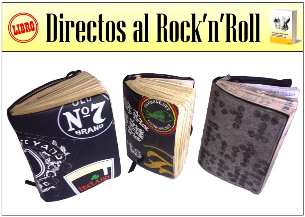 DIRECTOS AL ROCK'N'ROLL (Libro. Editorial Milenio) - Página 4 Sin_tz10