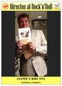 """Jaime Urrutia: """"Reedito los discos de los 80 porque necesito pasta para un iPad"""" Jaime_11"""