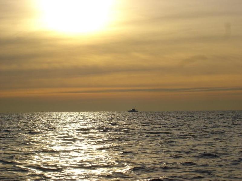 la polar. .salidas y competicion. curri de altura y de costa La_pol11
