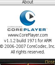 CoreCodec.CorePlayer.v1.1.2.S60v3 Ati210