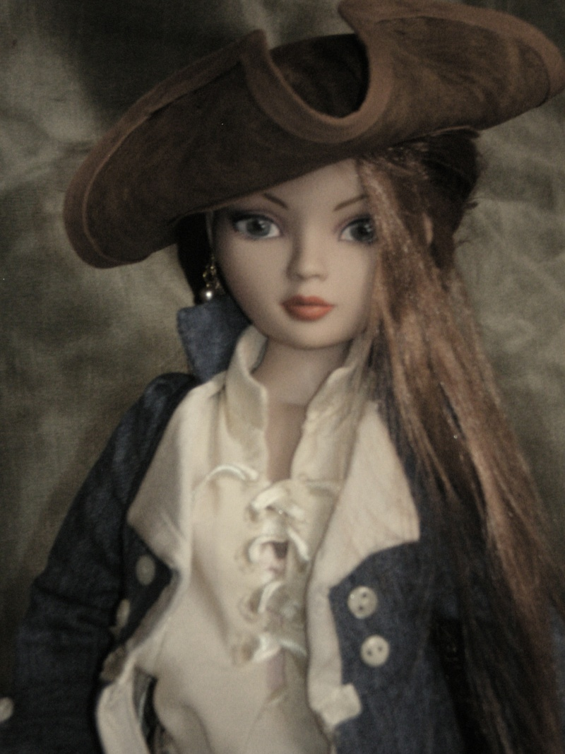 Charlotte.... (Essential Redhead) Imgp0910
