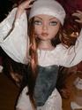 Charlotte.... (Essential Redhead) 1ere_c10